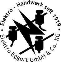 Elektro Eggert GmbH & Co. KG